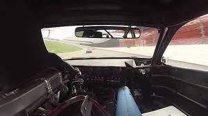 lexus canada vaughan 5 24 15 678 k wood racing lexus sc400 chumpcar daytona 14 hour