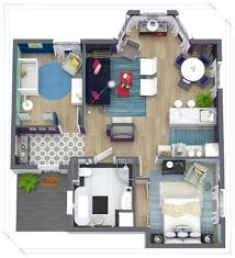 house layout design 3d small house layout design android apps on play