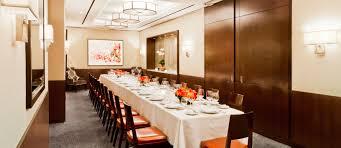 daniel boulud chef and restaurateur salons combined