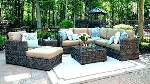 outdoor patio furniture sales outdoor patio furniture sale clearance