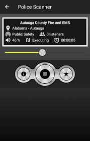 scanner radio pro apk scanner radio by mebzey apk version app for