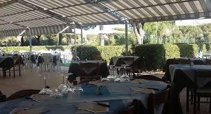 il gabbiano ristorante pizzeria il gabbiano a livorno zona marina di bibbona