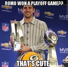 Anti Packer Memes - 1140 best green bay packers not just fans family images on