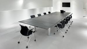 Vitra Conference Table Vitra Vitra Unix Chair Conference Chair Workbrands