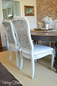 Zebra Print Dining Room Chairs 80 Best Vintage Dining Images On Pinterest Dining Room Kitchen