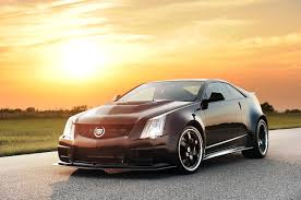 lexus hennessy 2013 hennessey vr1200 makes the cts v seem slow w video