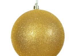 ornament or nts inch plastic christmastopia