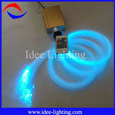 color changing 16w led fiber optic light generator with wireless remote control fiber optic light generator led fiber optic light generator fiber