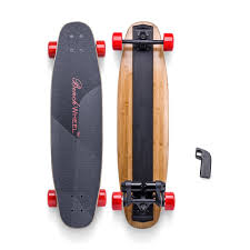 amazon com benchwheel dual 1800w electric skateboard b2 sports