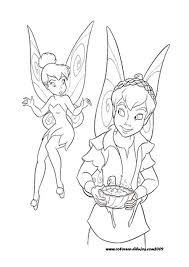 tinkerbell terence drawing ships tinkerbell