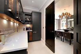 custom made kitchen design extreme design