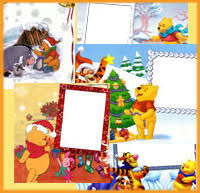 children u0027s photo montage free tool