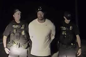 Tiger Woods Tiger Woods Prescription Drug Dui Charge Arraignment Wednesday