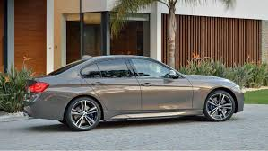 3 series bmw review bmw 3 series 2016 review carsguide