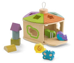 wooden toys commentary wooden toys prove to be timeless the toy book