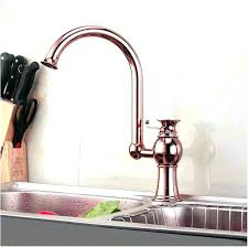 retro kitchen faucet vintage kitchen faucets old kitchen faucets vintage kitchen sink