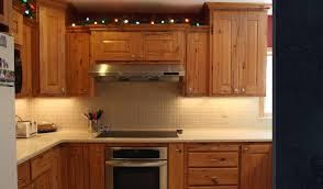 kitchen best brilliant stove hood regarding house decor range