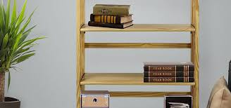Bookshelves Cherry by Top 13 Folding Bookcases And Bookshelves Of 2017 For Your Home