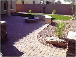 Landscaping Ideas For Privacy Backyards Modern Landscaping Ideas For Small Backyards Landscape