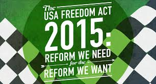 usa freedom act the reform we need to get to the reforms we