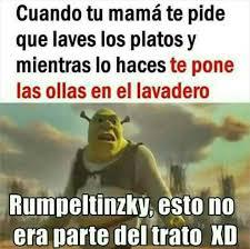 Memes Espanol - memes en espa祓ol memes hilariousmemes hilarante no puede dejar de