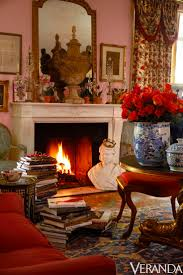 Home Design Furniture Living Room by 64 Best Living Room Images On Pinterest Living Spaces Living
