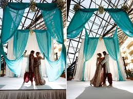 indian wedding planners nj new jersey indian wedding by aa studio maharani weddings