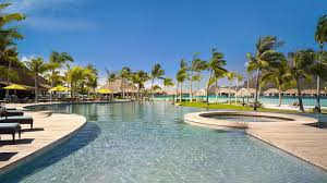 all inclusive resort reviews the four seasons resort in tropical
