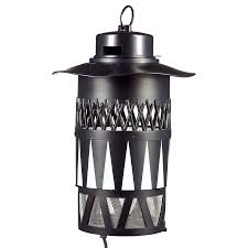 Porch Lights At Lowes by Shop Bug Zappers At Lowes Com