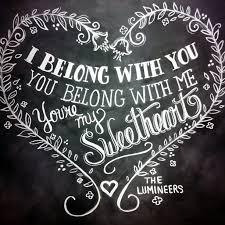 chalkboard wedding sayings wedding quotes wedding sayings wedding picture quotes page 4