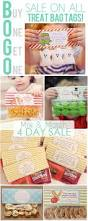 84 best printables images on pinterest bag tag card stock and