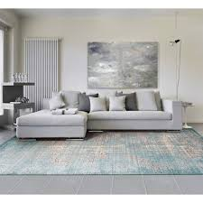Nourison Area Rugs Nourison Area Rugs Home Design Ideas And Pictures