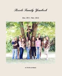 family yearbook 11 best a family yearbook images on family yearbook