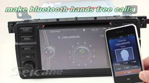 2004 bmw 325i bluetooth factory price cheaper car radio for 1998 2006 bmw e46 aftermarket