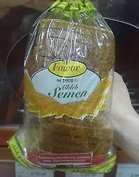 Funny Food Names Meme - funny food names heh heh heh foodies pinterest funny