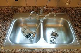 how to recaulk kitchen sink how to recaulk kitchen sink kitchen sink unique on in after granite