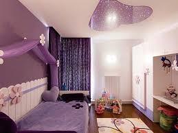 Schlafzimmer Lila Haus Renovierung Mit Modernem Innenarchitektur Ehrfürchtiges