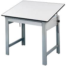 Drafting Table Mayline Mayline Drafting Table U2013 Table Idea