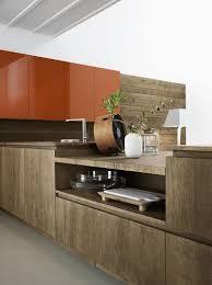 designer kitchen handles minimalist kitchen is a celebration of exquisite textures and