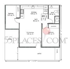 world floor plans 700 floorplan 700 sq ft leisure world seal 55places