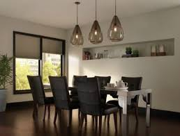 kitchen diner lighting ideas 10 illuminating lighting ideas for your home sofa workshop
