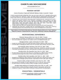 Need To Make A Resume If You Are An Artist And You Need To Make A Resume You Need To