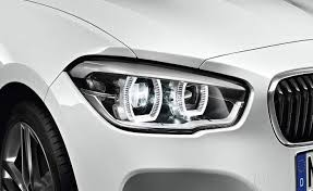 bmw 1 seris bmw 1 series price in india gst rates images mileage features