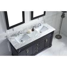 double sink vanity san stylish 90 inch double vanity and best