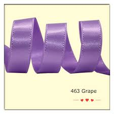 cheap satin ribbon popular satin ribbon 10mm buy cheap satin ribbon 10mm lots from