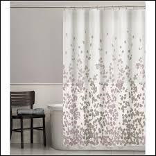 wrap around curtain rod target curtains home design ideas