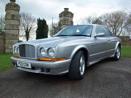 bentley azure for sale 1997 bentley continental t for sale