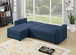 Blue Sectional Sofa With Chaise by Navy Blue Sectional Sofa Inregan Home Decoration Throughout Navy