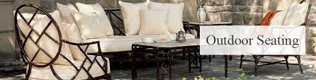 Lane Venture Outdoor Furniture Outlet by Outdoor Chairs U0026 Ottomans At Outlet Prices Manufacturer Lane