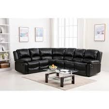 Leather Recliner Corner Sofa Recliner Sofas Recliner Corner Sofas And Recliner Chairs In